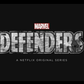San Diego Comic Con 2016 | Trailer per Luke Cage, Iron Fist e The Defenders.