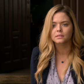 "Recensione | Pretty Little Liars 7×05 ""Along Comes Mary"""