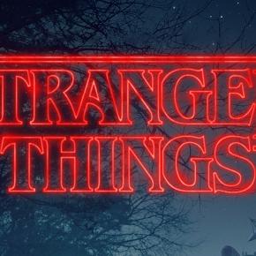 Sapevatelo | Stranger Things, la serie che DEVIguardare.