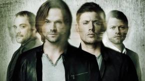 Recap | Supernatural | Undicesima stagione (secondaparte)