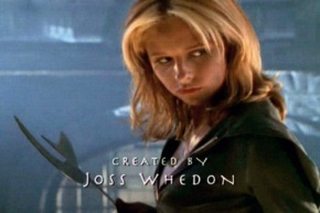Throwback | Buffy l'ammazzavampiri (The VampireSlayer)