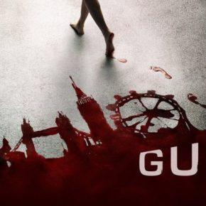Sapevatelo | Guilt
