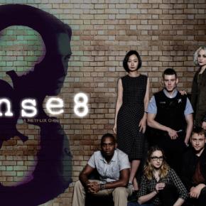Sapevatelo | Sense8