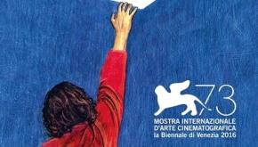 73° edizione del festival di Venezia | 10° e 11°giorno