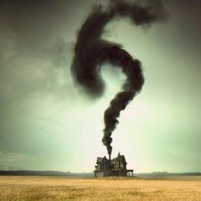 News | Un grosso colpo di scena in AHS: Roanoke, un misterioso crossover in arrivo e moltoaltro…