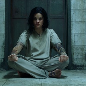 "Recensione | Blindspot 2×01 ""In Night So Ransomed Rogue"""