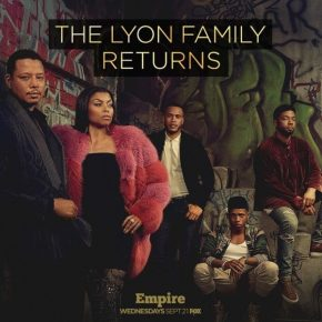 "Recensione | Empire 3×09 ""A Furnace For Your Foe"""