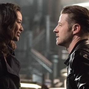 "Recensione | Gotham 3×02 ""Burn theWitch"""
