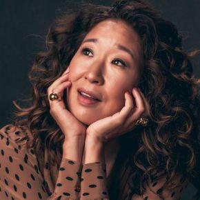 News | Sandra Oh Entra Nel Cast  Di AmericanCrime