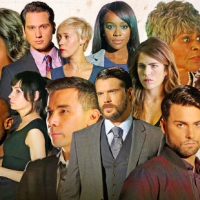 News | How To Get Away With Murder: intervista a Peter Nowalk sulla premiere di stagione