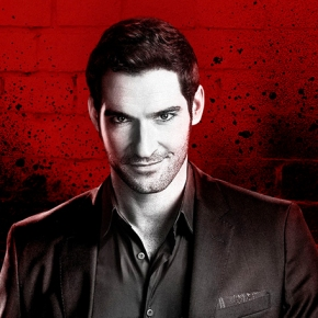 News | Lucifer 5 divisa in due parti