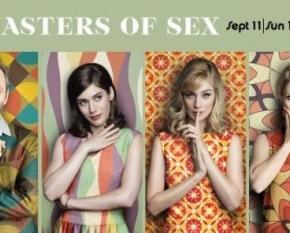 Recap | Masters of Sex: verso la quartastagione