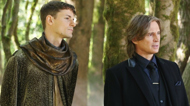 once-upon-a-time-6x01-anno-nuovo-minaccia-nuova-first-look-3-2