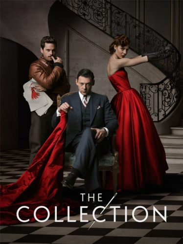 the-collection-1x01-1