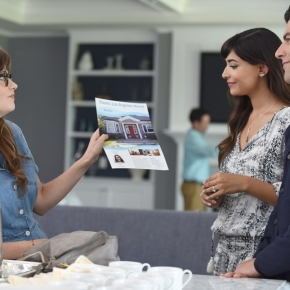 "Recensione | New Girl 6×01 ""House Hunt"""