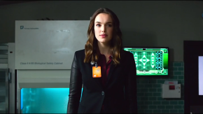 """Recensione   Agents Of Shield 4×01 """"TheGhost"""""""