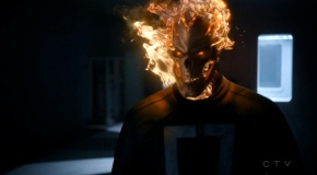 """Recensione   Agents of Shield 4×02 """"Meet The NewBoss"""""""