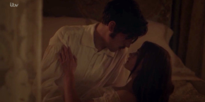 "Recensione | Victoria 1×05 ""An Ordinary Woman"""