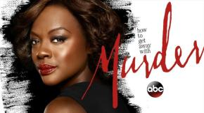 "Recensione | How To Get Away With Murder 3×14 ""He Made a Terrible Mistake""/ 3×15 ""Wes"""
