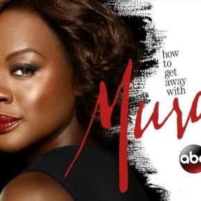 "Recensione | How To Get Away With Murder 3×01 ""We're Good People Now"""