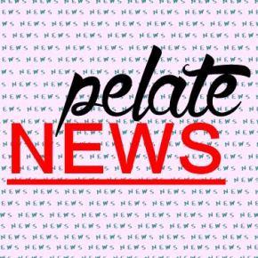 News | Nuovi episodi per Timeless (e nuovo lunedì perNBC)