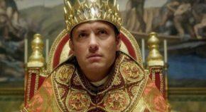 Sapevatelo | The Young Pope, un GiovaneUomo