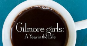 News | Il Trailer Di Gilmore Girls : A Year In TheLife