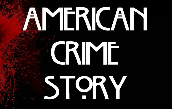 american_crime_story_revelada_a_s_rie_derivada_de_american_horror_story_ryan_murphy_fox_sobre_pop_2014_capa