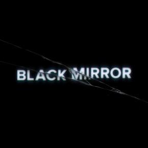 Sapevatelo | Il futuro secondo BlackMirror