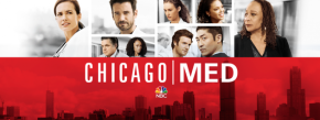 "Recensione | Chicago Med 2×03 ""Natural History"""