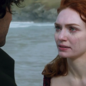 "Recensione | Poldark 2×09 ""All Good is hard. All Evil is easy"""
