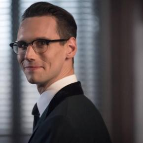 "Recensione | Gotham 3×05 ""Anything for You"""