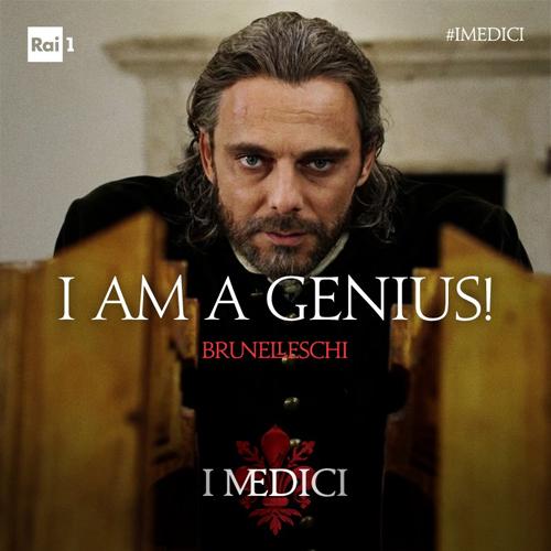 i-medici-1x02-6