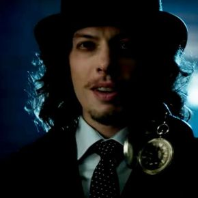 "Recensione | Gotham 3×03 ""Look Into My Eyes"""