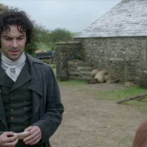 "Recensione | Poldark 2×08 ""Better Safe than Sorry…?"""