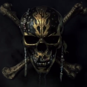 News | Primo teaser trailer per Pirates of the Caribbean: Dead Men Tell NoTales