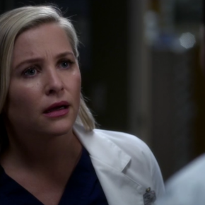 "Recensione | Grey's Anatomy 13×03 ""I Ain't No Miracle Worker"""