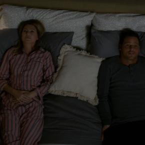 "Recensione | Grey's Anatomy 13×06 ""Roar"""