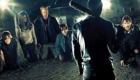 News | Tre personaggi promossi a regular per The WalkingDead