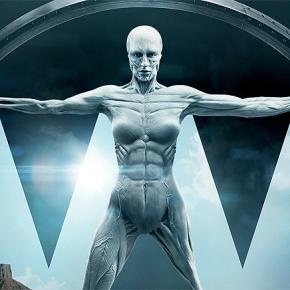 News | Westworld rinnovato per una secondastagione
