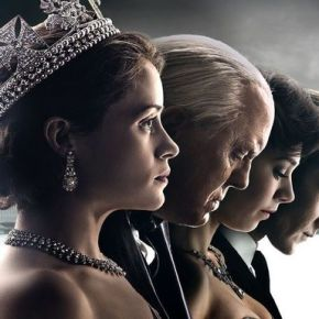 "Recensione | The Crown 1×02 ""Hyde Park Corner"""