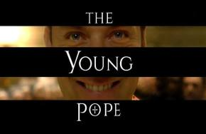 Recap | The Young Pope Stagione1