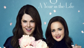 "Recensione | Gilmore Girls: A Year In The Life 1×03-1×04 ""Summer-Fall"""