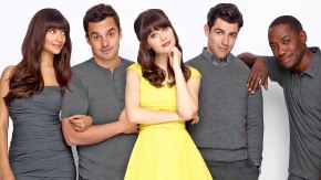 "Recensione | New Girl 6×06 ""Ready"""