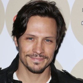 News | Chicago P.D.: Nuovo ruolo per Nick Wechsler