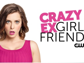 "Recensione | Crazy Ex-Girlfriend 2×07 ""Who's the Cool Girl Josh Is Dating?"""