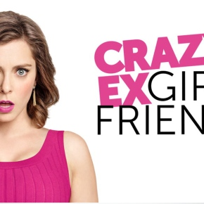 "Recensione | Crazy Ex-Girlfriend 2×08 ""Who Is Josh's Soup Fairy?"" & 2×09 ""When Do I Get Time To Spend With Josh?"""