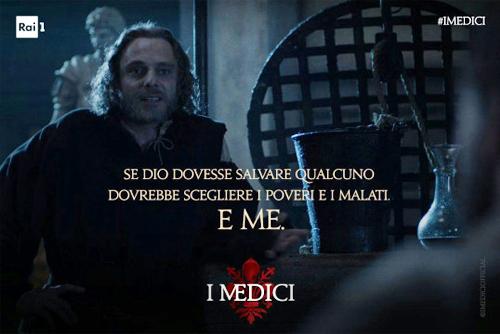 i-medici-1x03-12