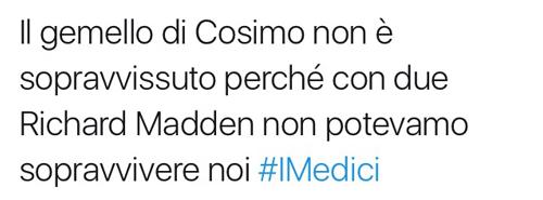 i-medici-1x03-2
