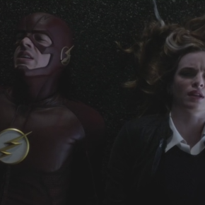 "Recensione | The Flash 3×07 ""Killer Frost"""